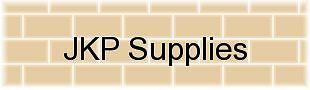 JKP Supplies