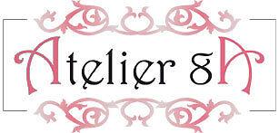 Atelier 8A