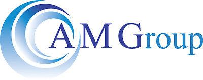 AMG Bathrooms Clearance Shop
