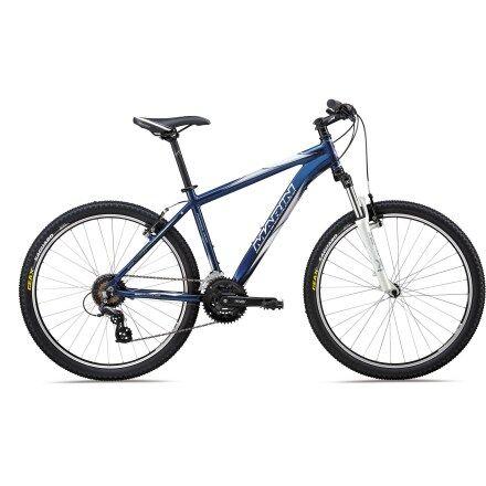 Affordable Bike Frame Buying Guide