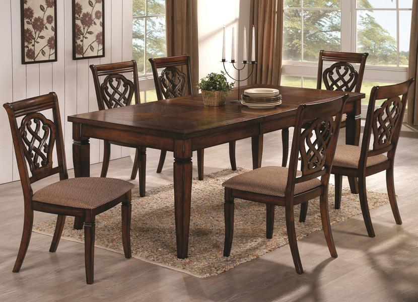 Oak Dining Room Set Buying Guide EBay