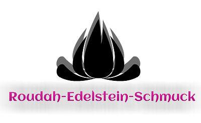 roudah-Edler_Schmuck