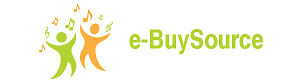 e-buysource wholesale