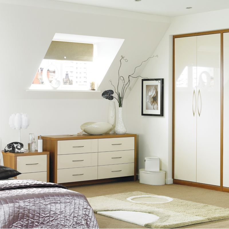 How to Choose the Right Bedroom Set for Your Room