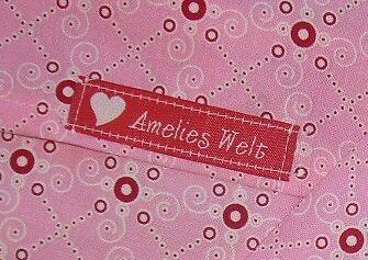 amelieswelt