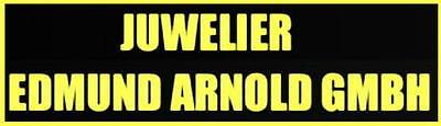 Edmund Arnold GmbH