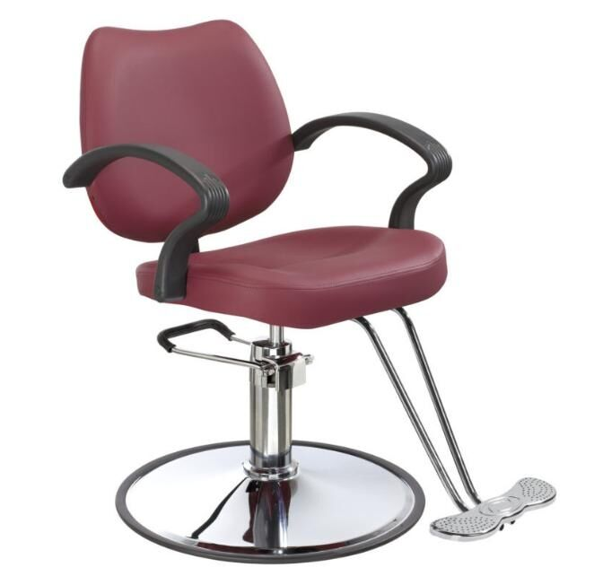 Barber ChairBarber Chairs Buying Guide   eBay. Ebay Barber Chairs Used. Home Design Ideas