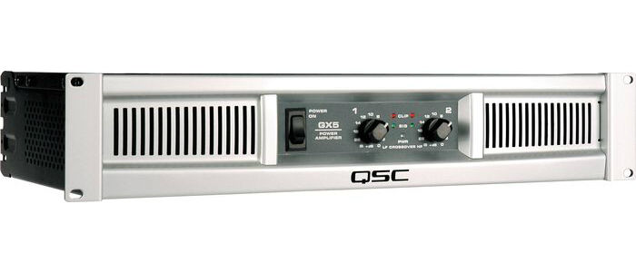 Top 10 Best Mini Guitar Amplifiers