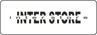 Inter-Store-Online