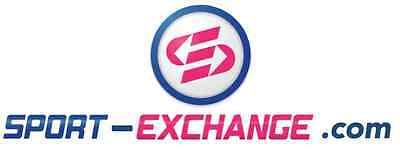 Sport-Exchange