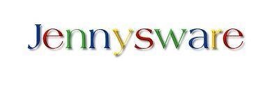 Jennysware