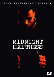 Midnight-Express-DVD-1998-20th-Anniversary-Edition-Closed-Caption