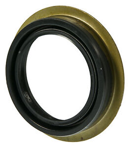 National 710506 Differential Pinion Seal...