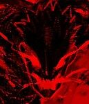 darkhero2012