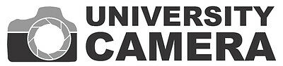 universitycameraiowacity