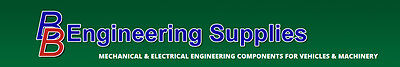 BB ENGINEERING SUPPLIES