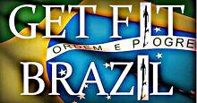 Get Fit Brazil