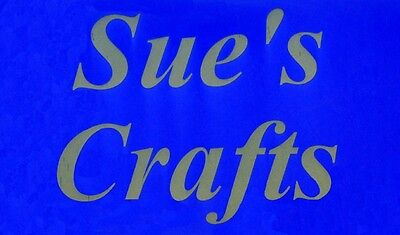 Sues Craft Shop