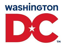 theDCcollection