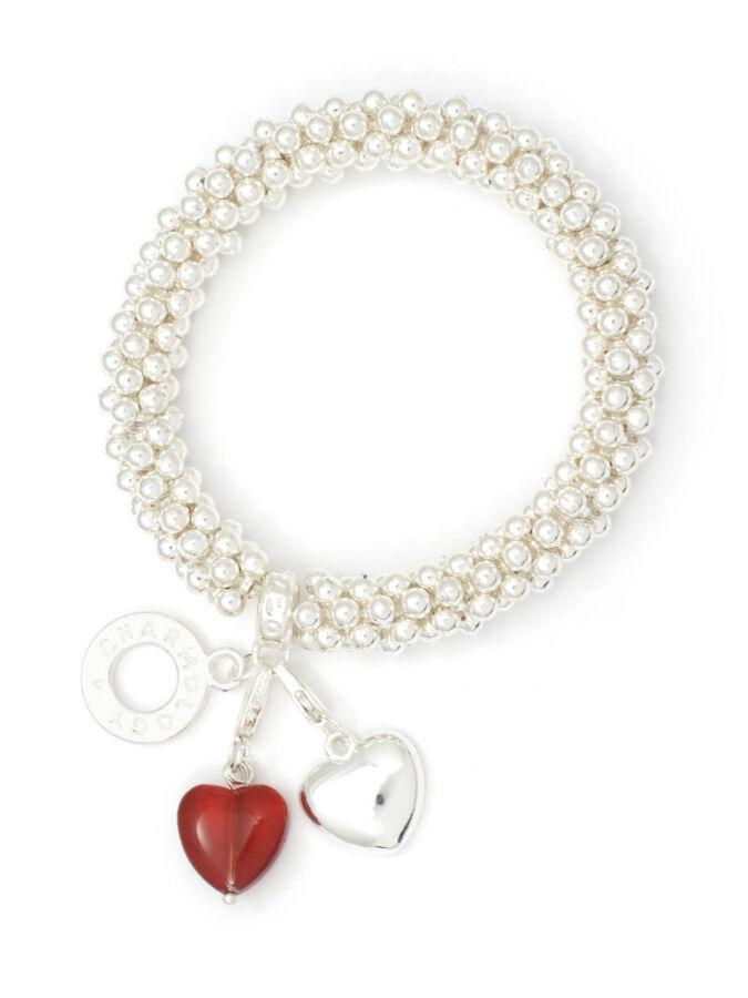 Alloy Bracelet Buying Guide