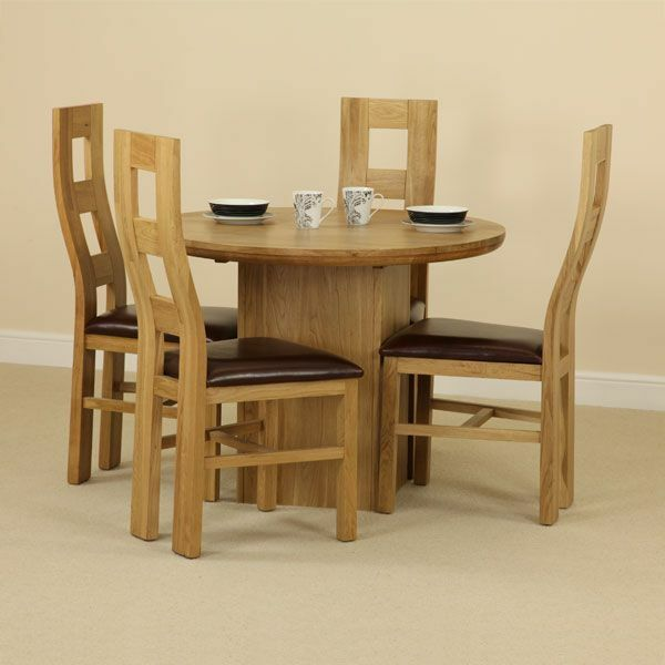 Your guide to buying used dining room chairs ebay - Dining room chairs used ...