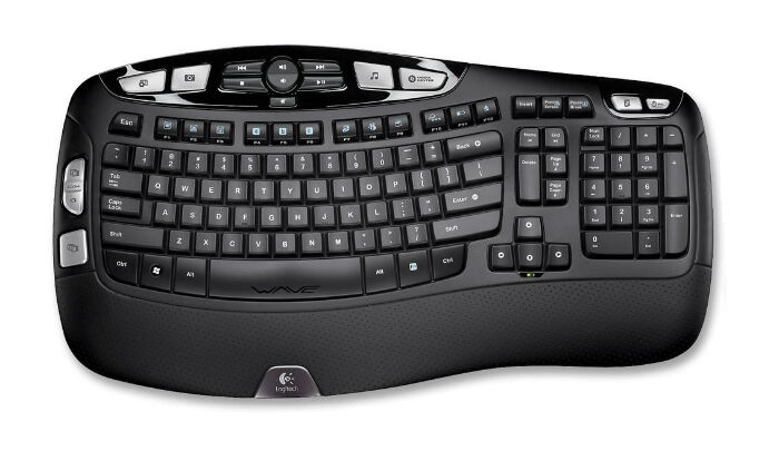 Why You Should Invest in Wireless Laptop Keyboards
