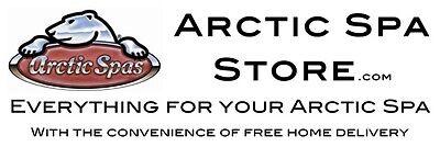 ArcticSpaStore
