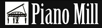 pianowholesaler