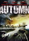 Autumn (DVD, 2010)