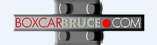Boxcar Bruce's