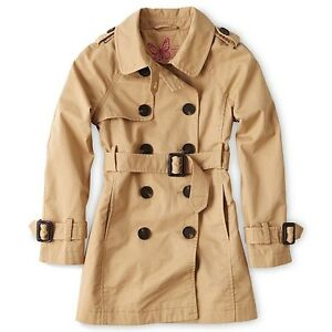 Trench Coat | eBay