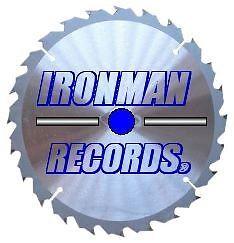 ironmanrecords