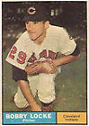 Topps Sportscard (SGC) Cleveland Indians Baseball Cards