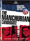 The Manchurian Candidate (DVD, Special Edition) (DVD)