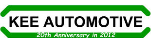 automotiveclassicsdotcom