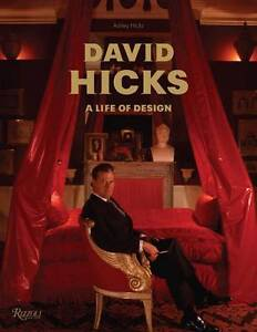 David-Hicks-by-Ashley-Hicks-Hardback-2009