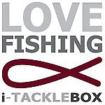 i-tacklebox