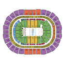 Pittsburgh PA Sports Tickets