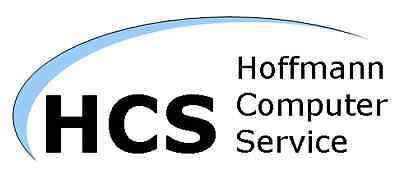 hcs_agent