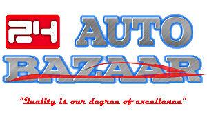 24 Auto Bazaar