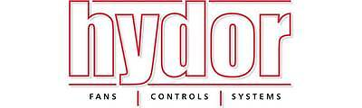 Hydor Ventilation And Control