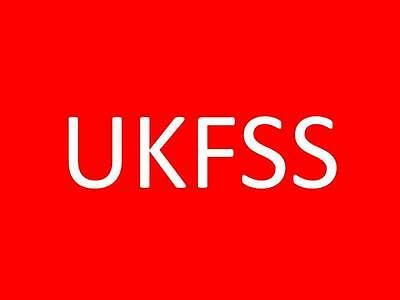 UK_FIRE_AND_SECURITY_SUPPLIES