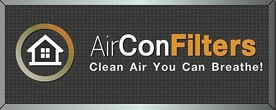 AirCon Filters