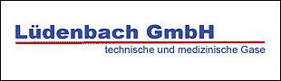 Gase Luedenbach