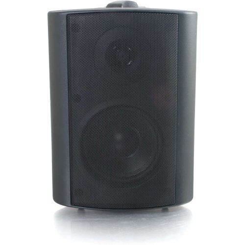 Buying Wall Mounted Speakers: Aiming for the Best Quality at the Lowest Price