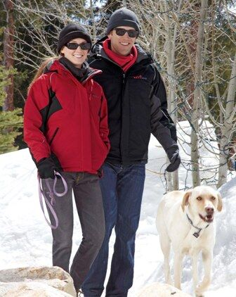 How to Choose the Right Coat for Outdoor Adventures