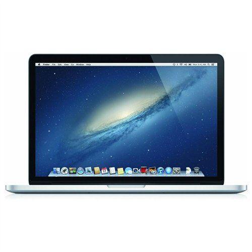 So schützen Sie den Bildschirm von Notebook und Macbook vor Kratzern