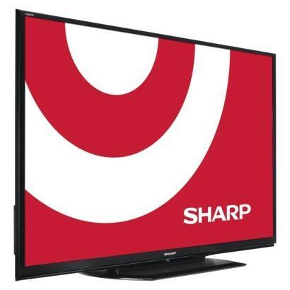sharp 55 inch lc 55cug8052k 4k ultra hd smart led tv. seiki se60gy05, sharp smart tv lc-60le650u 55 inch lc 55cug8052k 4k ultra hd led tv