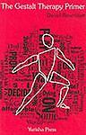 Gestalt Therapy Primer, Daniel Rosenblatt, 0060803533