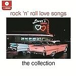 Best-Of-Rock-N-Roll-Love-Songs-CD-Buddy-Holly-Billy-Fury-Connie-Francis-NEW